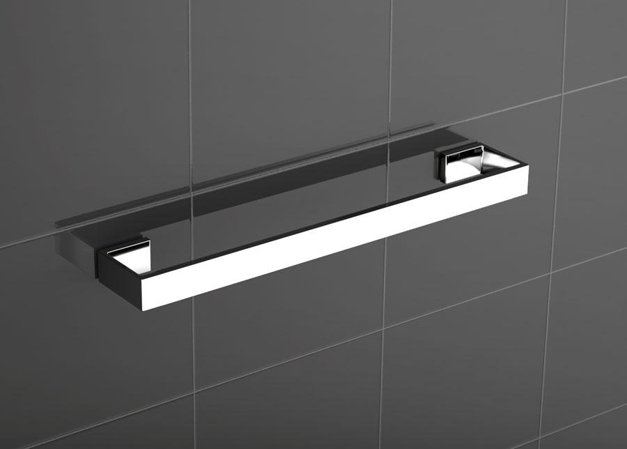 grabenkollektor planung neubau haustechnikdialog. Black Bedroom Furniture Sets. Home Design Ideas