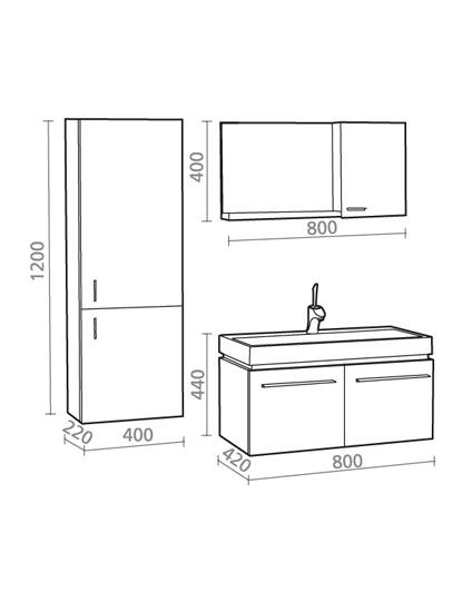 waschbecken spiegel 20170119194743 waschbecken badezimmer g nstig. Black Bedroom Furniture Sets. Home Design Ideas