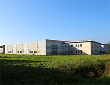 A&L Exclusive Bad GmbH - Ausstellung von Sanitärartikel, Badzimmer, Duschkabinen uvm. in Bad Essen