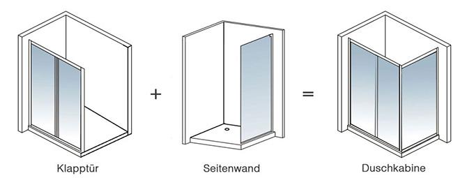 Technische Zeichnung Dusche : Technische Zeichnung Dusche : 80 x 140 120 x 140 cm BADEWANNEN